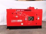 河南大泽柴油发电电焊机500A价格
