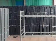 观澜新田高价收购工厂设备中央空调办公家具沙发桌椅