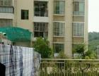 长乐公寓日租月租