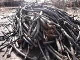 成都电缆回收 废旧电缆回收公司 废旧金属回收