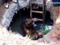 鹰潭专业市政管道清淤堵漏高压清洗抽粪污水管道疏通化粪池清理