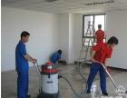 马驹桥保洁公司 亦庄附近保洁 专业单位地毯清洗