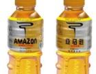 亚马逊饮料 亚马逊饮料加盟招商