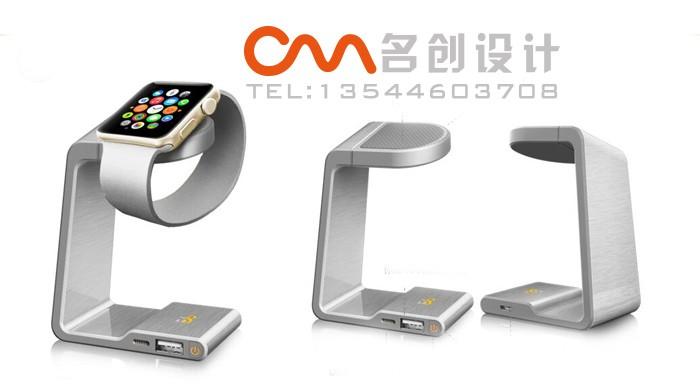 湖南工业设计 湖南产品外观设计