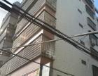 城西市场附近,中装3房,送露台