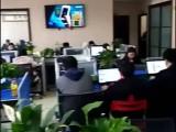 杭州区块链数字货币软件萧山平台搭建设计