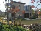常州 茅山半岛 4室2厅出售一线临湖景观住宅房