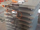 蘇州地磅報價多少 蘇州各種電子衡器找誰定制