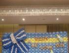 大明湖气球装饰