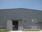 出租汉沽4800平米全新厂房