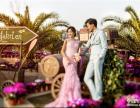 蚌埠上花轿高端摄影 教你拍婚纱照如何投机取巧