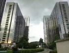 平湖 华南城 五号公寓 地铁口物业盛大开盘