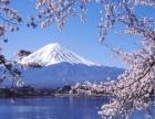 日本留学之一年需要多少钱?