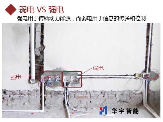南昌市上门服务闭路监控弱电工程设计