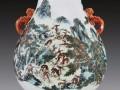 古玩瓷器专业鉴定交易买卖快速出手价格评估