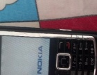 两部诺基亚7610和一部n72手机,两部机器180