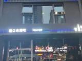 低价面议个人急转江北大石坝东原D7临街门面280平餐饮餐馆