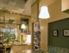 专业酒吧装修公司供应酒吧装修设计咖啡馆装修设计