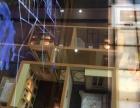 国际迪拜城30米高空跳楼机旁星力百货10年包租旺铺