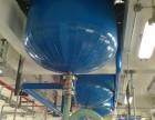 機房設備保溫防腐工程 彩鋼不銹鋼板白鐵皮保溫安裝隊