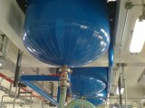 承包焦化廠設備鐵皮保溫工程硅酸鋁不銹鋼管道保溫