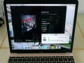 99新苹果 MacBook系列 笔记本