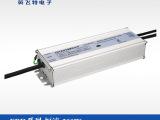 防雷驱动 调光控制电源 投光灯驱动 路灯