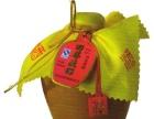 游埠古镇酒厂野荞麦酒类加盟