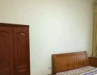 商业街两室 青年公寓 配套设施齐全 租房不二之选