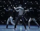 天河岗顶暨南大学附近哪里有舞蹈健身培训减肥中心?
