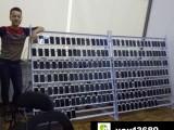 买一个微信群控系统需要花多少钱?