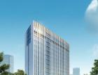 梅江南板块唯一可售写字楼 350至1300平米办公