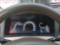 比亚迪 F3 2007款 1.5 手动 凌驭型