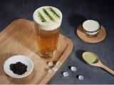 ENCHA恩茶 多种盈利模式,赚好项目