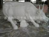 重庆广场人物雕塑-浙江泡沫雕塑价格范围