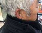耳鸣的介绍与治疗