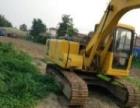 小松 PC130-7 挖掘机         (转让个人小松13