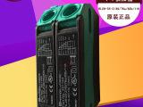 订货原装正品P+F倍加福光电传感器RL2