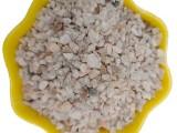 河北地區專業生產石英砂,免費郵寄樣品