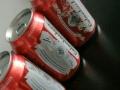 喜力之星218小瓶