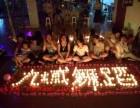 扬州成人舞蹈培训,扬州哪有教成人舞蹈,扬州九域舞蹈