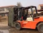 沧州盐山专业设备起重搬迁队
