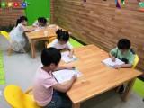 3-8岁儿童数学逻辑思维启蒙