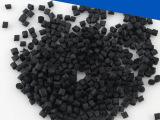 专业生产可阻燃再生塑料 塑料颗粒 pa6改性工程塑料