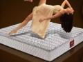 个人转让瑞居乳胶床垫