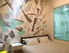 新宾馆承包或转让--五证齐全--滨湖万达文旅城