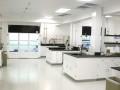建实验室装修实验室设计实验室选 宇飞胜达