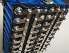 浦东区18650电池回收服务站 南汇废旧锂电池厂家求购热线