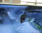 塑胶和钢化系列液晶电视(款式多多)