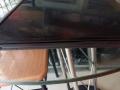 九成新15.6英寸宏基V5-573G笔记本四代i5